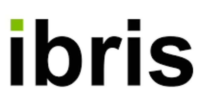 Ibris