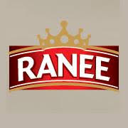 Ranee