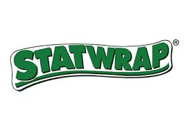 statwrap