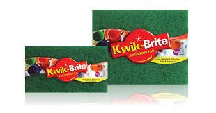 Kwik brite