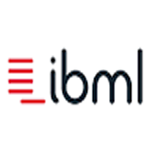 Ibml