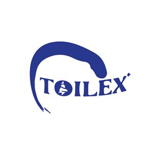 Toilex