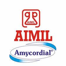 Amycordial