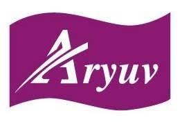 Aryuv