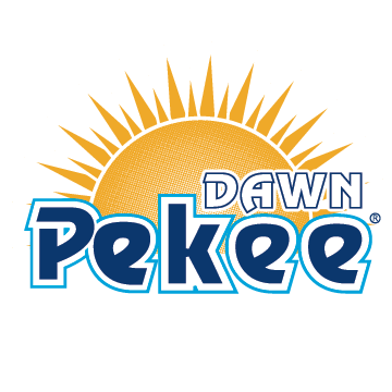 Dawn Pekee