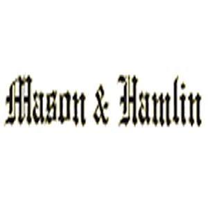 Mason and Hamlin