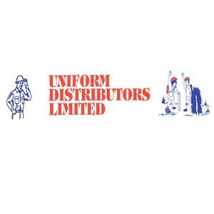 Uniform distributors limited