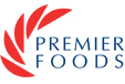 Premier food