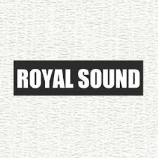 Royal Sound