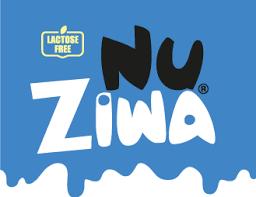 Nuziwa Soya