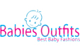 Babies outfit