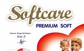 Softcare
