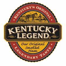 Kentucky legend