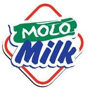Molo Milk