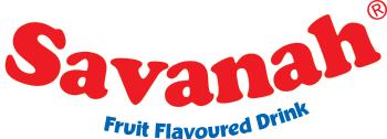 Savanah