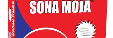 Sona Moja
