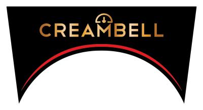 Creambell