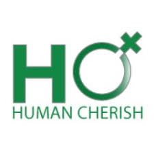 Human cherish