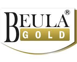 Beula