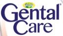 Gental care