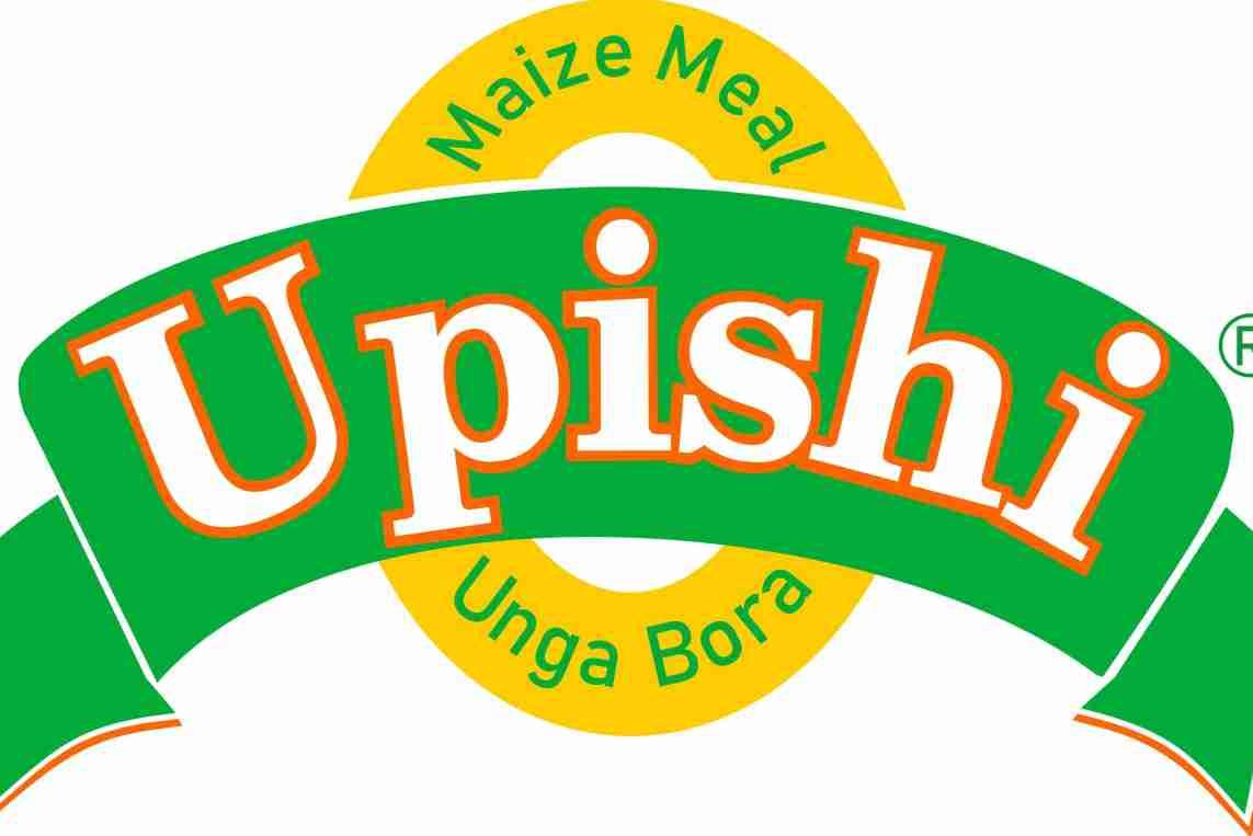 Upishi
