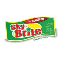 Sky brite