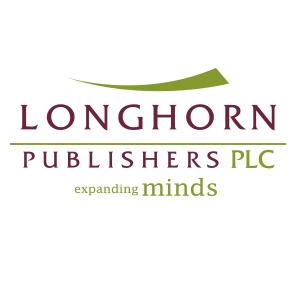 Longhorn publishers