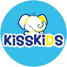Kisskids