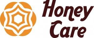 Honey Care