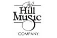 Hill music