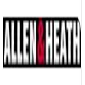 Allen and Heath