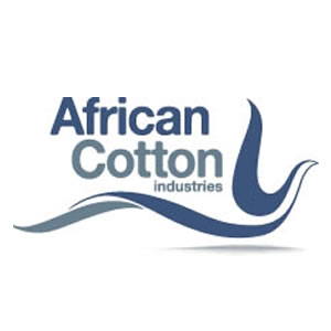 African cotton industries