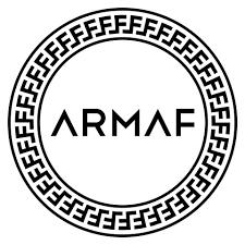 Amraf