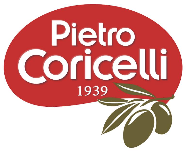 Pietro Caricelli