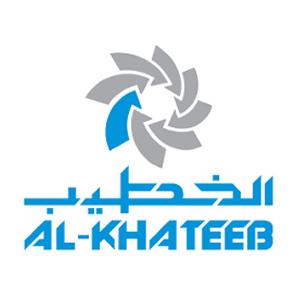 Al-khateeb