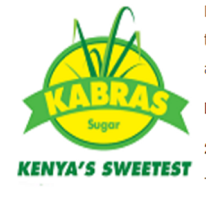 Kabras