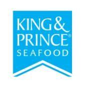 King and prince seafood