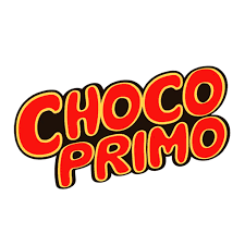 Choco Primo