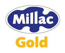 Millac