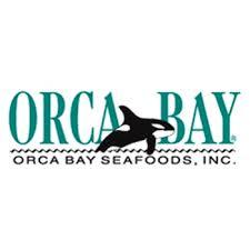 Orca bay