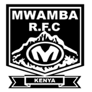 Mwamba rfc