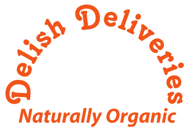 Delish Deliveries