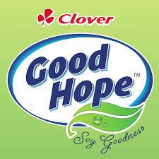 Clover good hope
