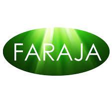 Faraja