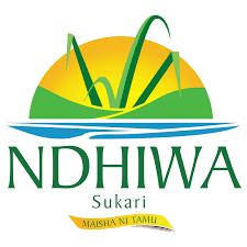 Ndhiwa