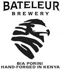 Bateleur Breweries