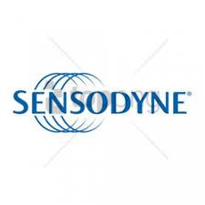 Sensodine