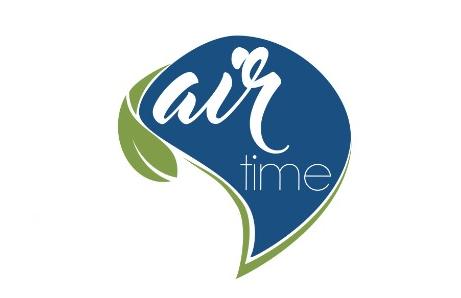 Air-time
