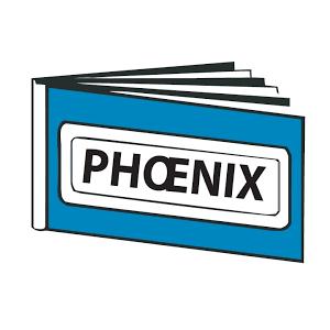 Phoenix