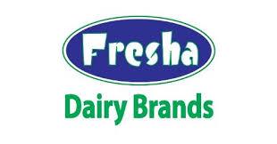 Fresha